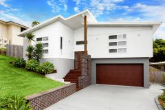 Property in Coffs Harbour - Sold for $590,000