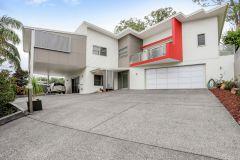 Property in Korora - Sold