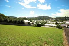 Property in Coffs Harbour - Sold for $211,000