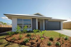 Property in Sapphire Beach - Sold for $660,000