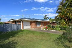 Property in Coffs Harbour - Sold for $375,000