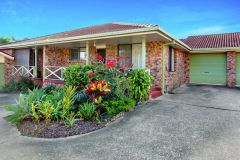 Property in Toormina - Sold for $229,000
