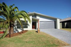 Property in Coffs Harbour - Sold for $575,000