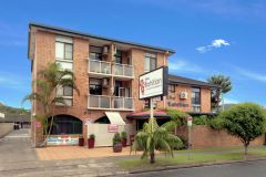 Property in Coffs Harbour - Sold for $173,000