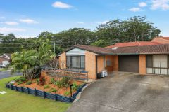 Property in Toormina - Sold for $305,000