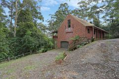 Property in Repton - Sold for $400,000