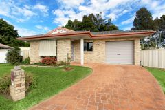 Property in Toormina - Sold for $330,000