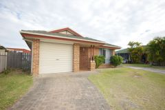 Property in Coffs Harbour - $390.00 Weekly