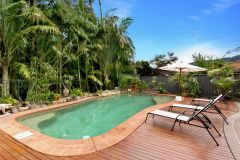Property in Coffs Harbour - Sold for $519,000