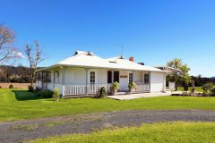 Property in Coramba - Sold for $799,000