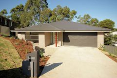 Property in Bonville - Sold for $545,000