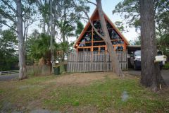 Property in Sandy Beach - $300.00 Weekly