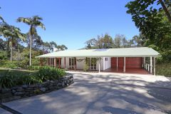 Property in Korora - Sold for $595,000