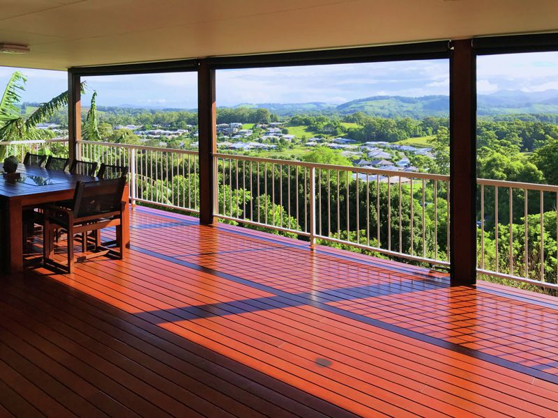Property in Coffs Harbour - Sold for $740,000