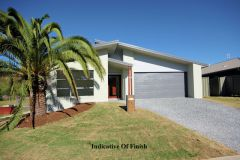 Property in Coffs Harbour - Sold for $577,000
