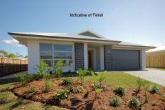 Property in Sapphire Beach - $699,000
