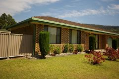 Property in Coffs Harbour - $400.00 Weekly