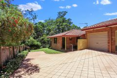 Sale of 2/3 Oneil St Coffs Harbour-Nicole