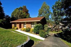 Property in Coffs Harbour - $360.00 Weekly