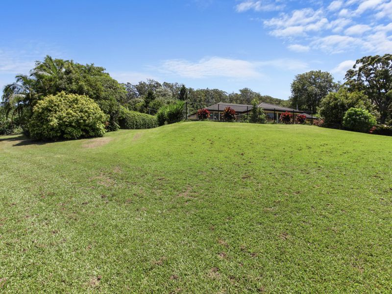 Selling your property in Boambee