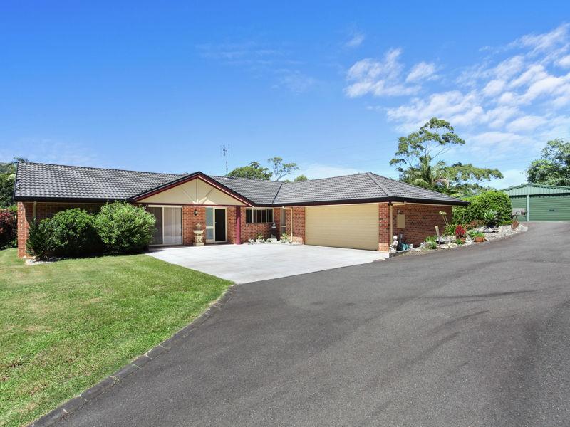 Boambee Properties Sold