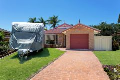 Property in Toormina - Sold for $412,000