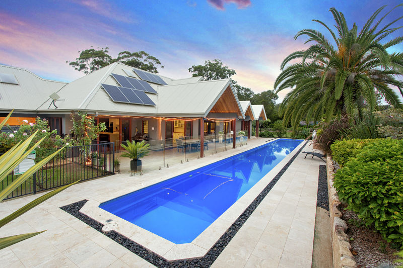 Property Sold in Bonville