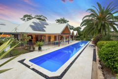 Property in Bonville - Sold for $1,675,000