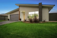Property in Coffs Harbour - Sold for $581,000