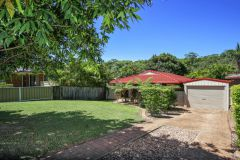 Property in Boambee East - Sold for $330,000