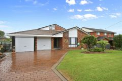 Property in Toormina - Sold for $470,000