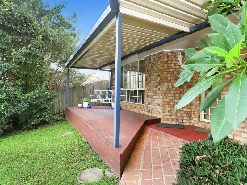 Property in Boambee East - Sold for $388,000