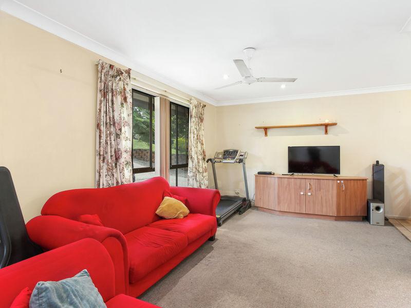 Toormina Properties Sold