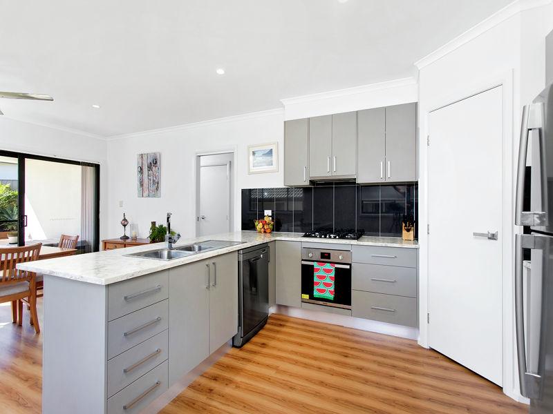 Property in Moonee Beach - $460.00 Weekly