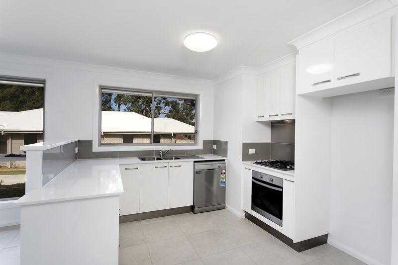 Boambee East Properties Sold