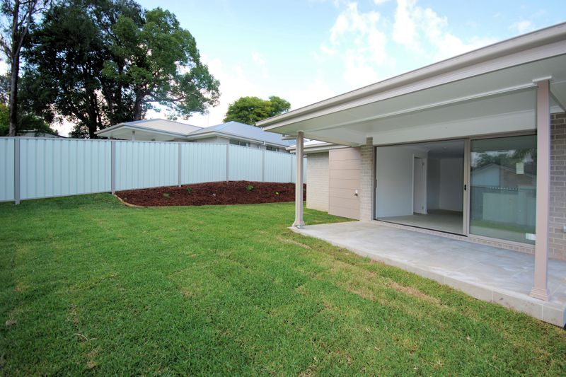 Property in Boambee East - $475,000