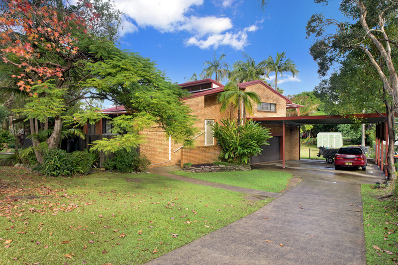 Property in Toormina - $475,000