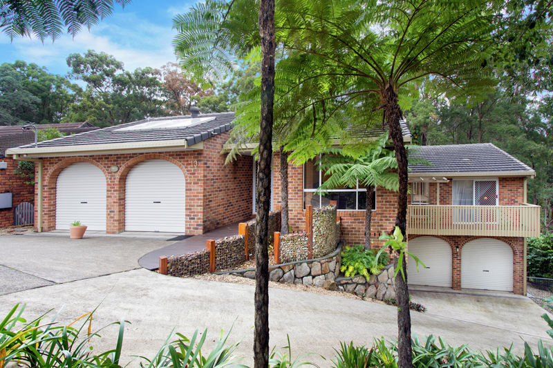 Property in Coffs Harbour - Sold for $555,000