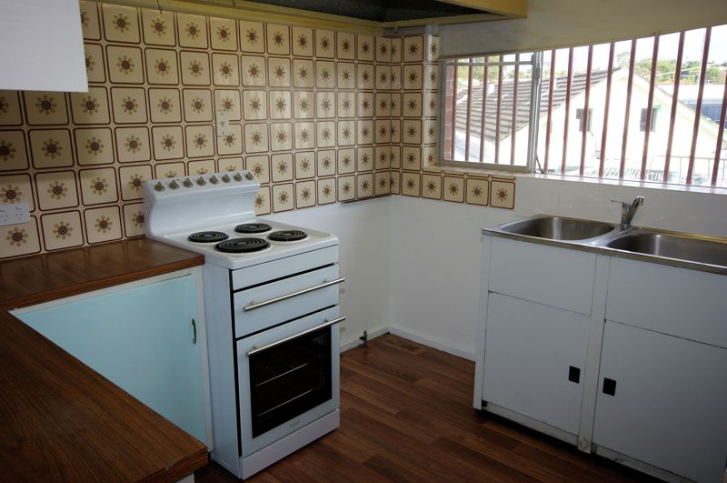 Property in Coffs Harbour - $350.00 Weekly
