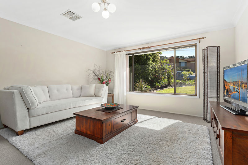 Coffs Harbour Properties Sold