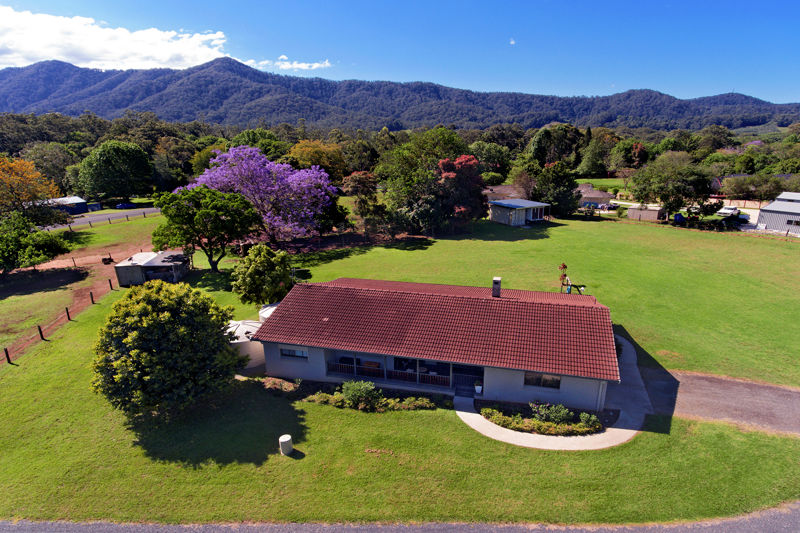 Property in Bonville - Sold for $755,000