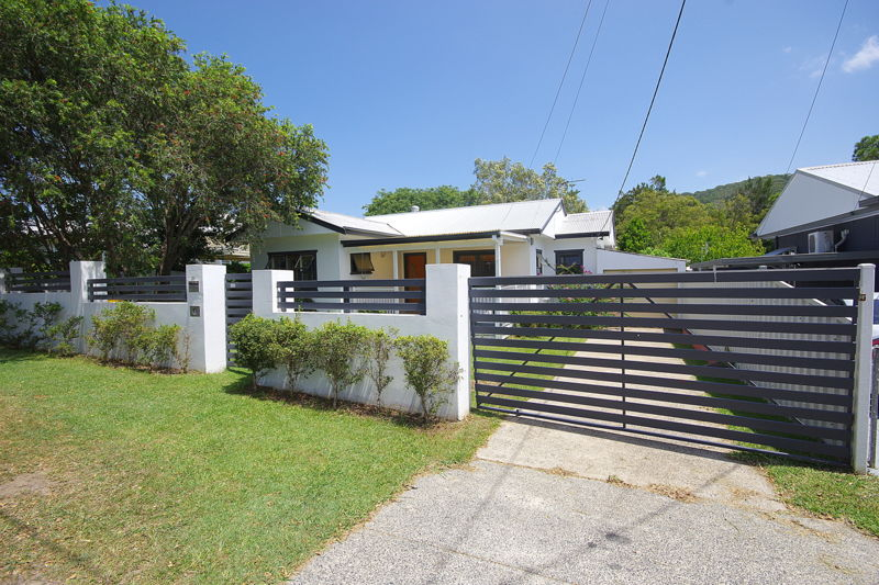 Property in Coffs Harbour - $480.00 Weekly