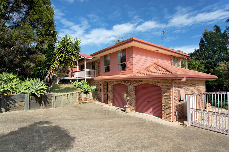 Property in Boambee East - $499,000