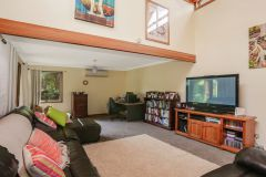 Property in Toormina - Sold for $404,000