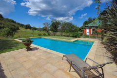 Florent & Mundey Real Estate