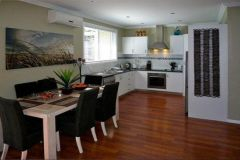 Property in Coffs Harbour - Leased