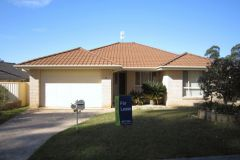 Property in Boambee East - $460.00 Weekly