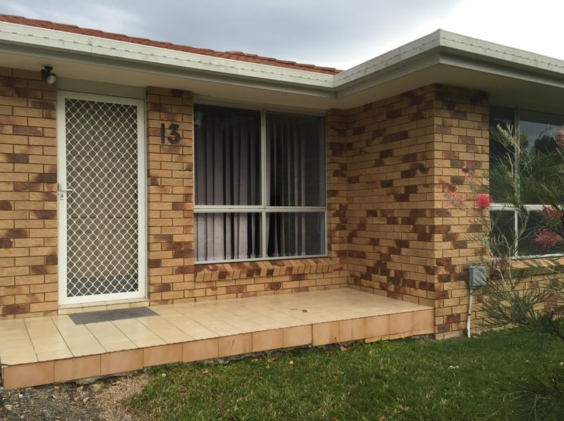 Property in Coffs Harbour - $300.00 Weekly