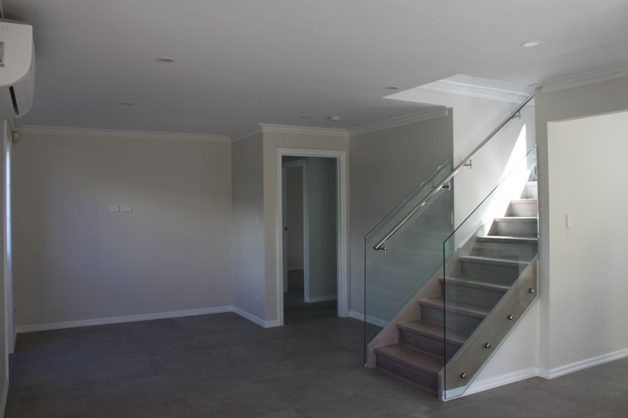 Property in Mermaid Beach - $995 Weekly