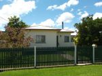 Property in Stanthorpe - $219,000